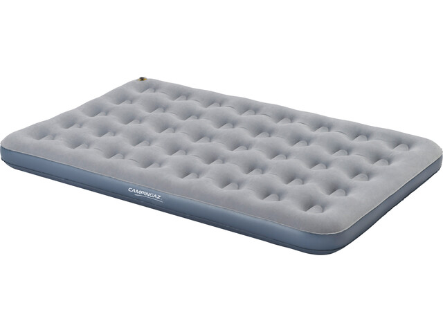 Campingaz Quickbed Compact Airbed Double-High